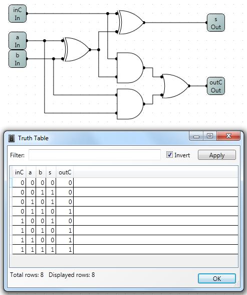 logic circuit official web site  logic circuit